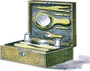 Beauty box1886