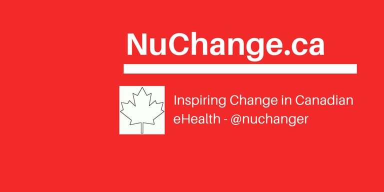 Nuchange.com