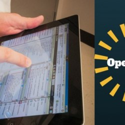 OpenMRS Canada