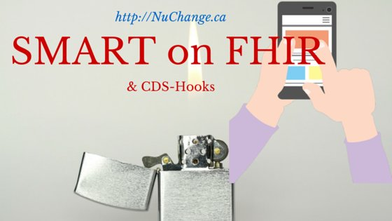 CDS-Hooks